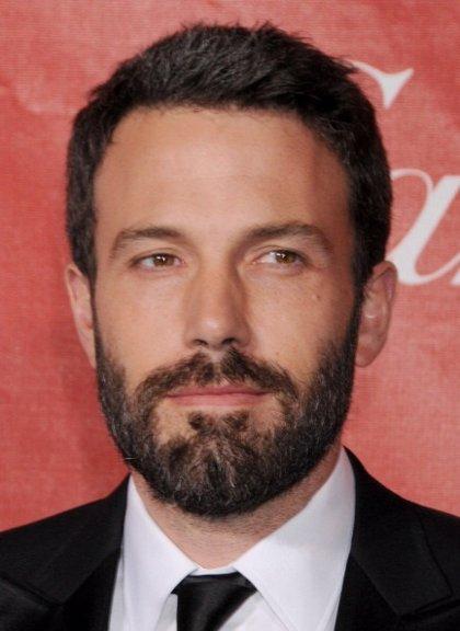 Ben Affleck será Batman en la secuela de 'El hombre de acero'