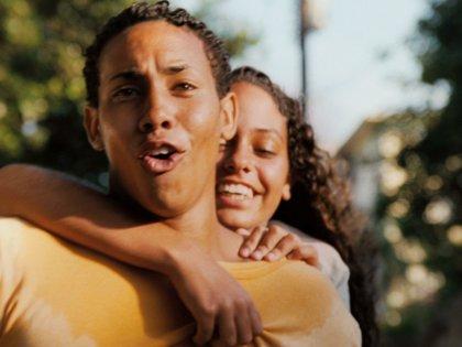 Spike Lee ayuda a llevar al cine 'Una noche', la película sobre balseros cubanos