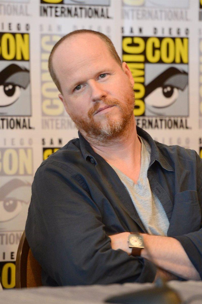 "Joss Wedon:""Affleck clavará el papel de Batman"""