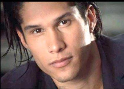 El cantante 'Chino' interpretará a Felipe Pirela en cinta de Rísquez
