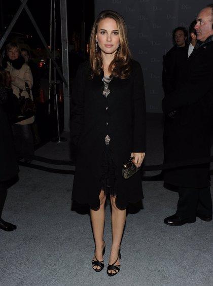 Marion Cotillard sustituye a Natalie Portman en 'Macbeth'