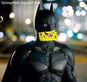 batman affleck