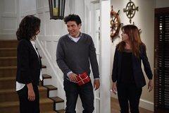 Temporada 9 how i met your mother