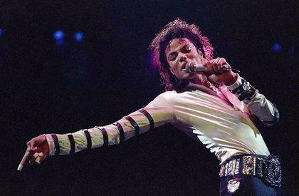 Michael Jackson en 5 canciones