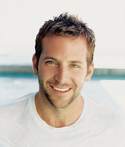 EE.UU.- Bradley Cooper se une al reparto de 'Guardianes de la galaxia'
