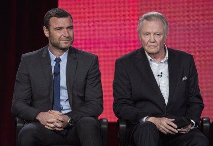 Showtime apuesta a que 'Ray Donovan' será su éxito de verano durante años