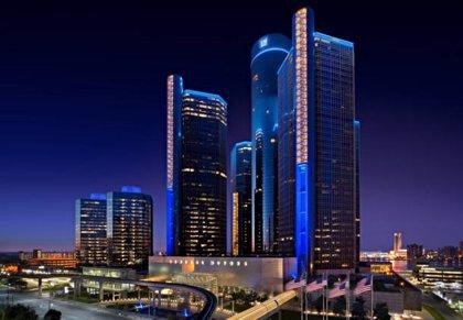 Marriott invertirá 30 millones de dólares en renovar un hotel en Detroit