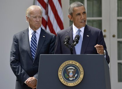 Obama pedirá al Congreso que autorice uso de la fuerza en Siria