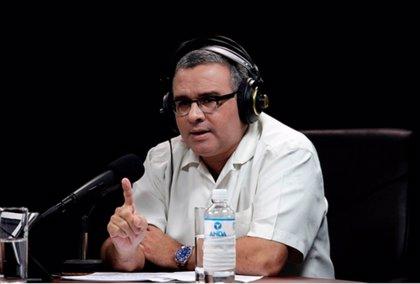El Salvador sube precio del gas por tensión en Oriente Medio