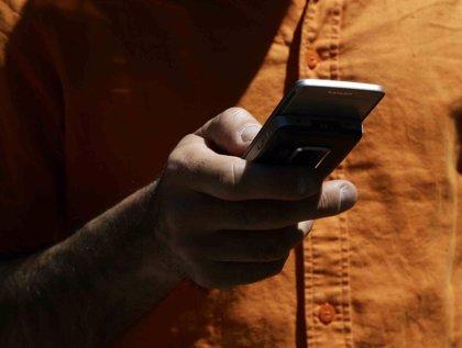 Colombia.- Los celulares, objetos preferidos de robos en autobuses públicos de Bogotá