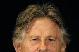 Roman Polanski, el eterno fugitivo