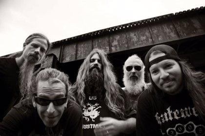 """Prohíben un concierto de Lamb of god en Malasia por """"blasfemos"""""""