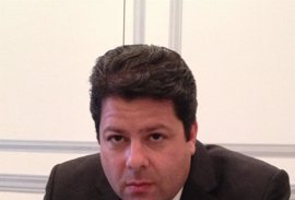 "Fabián Picardo acusa a España de crear un ambiente ""casi prebélico"""