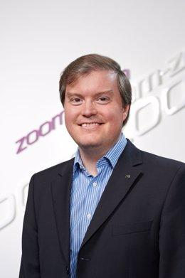 Jeff Guyton (Mazda)