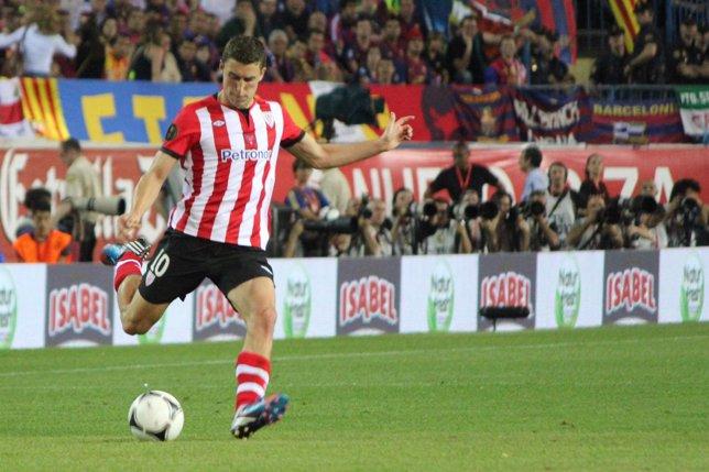 De Marcos Athletic Club Bilbao
