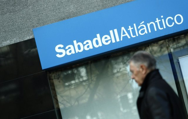 Recursos de Banco Sabadell Atlántico