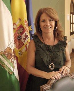 Junta Manuela Gómez