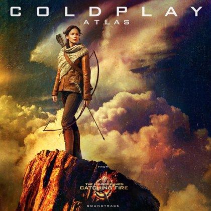 Coldplay estrenan 'Atlas'
