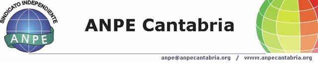 ANPE Cantabria