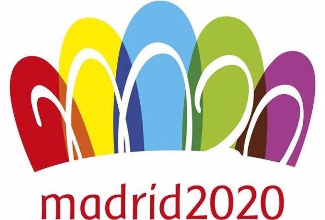Madrid 2020 en Buenos Aires