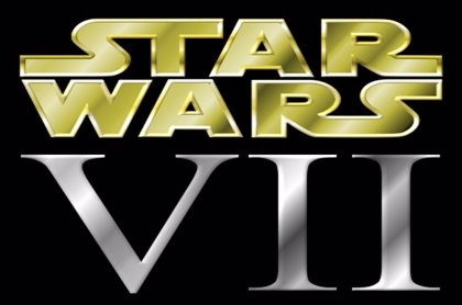 'Star Wars: Episode VII' sigue sin protagonistas y sin título