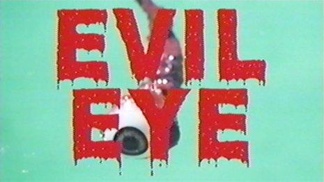 Evil Eye es el nuevo vídeo de Franz Ferdinand