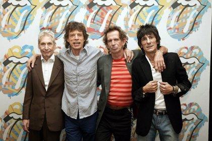 Avanzan las negociaciones para que los Rolling Stones se presenten en Colombia
