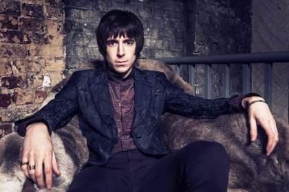Miles Kane tiene nuevo videoclip: 'Better than that'