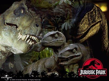 'Jurassic Park 4' ya tiene nombre y fecha de estreno