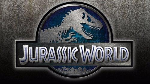 Jurassic Park 4 se titula Jurassic World