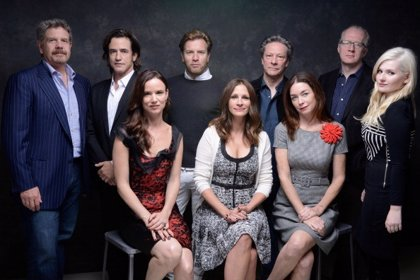 Nuevo tráiler de 'August: Osage County', con Julia Roberts y Meryl Streep