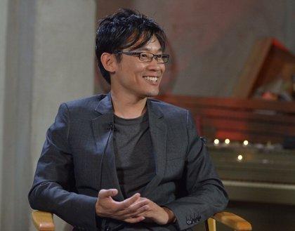 James Wan se retira del cine de terror con 'Insidious Chapter 2'
