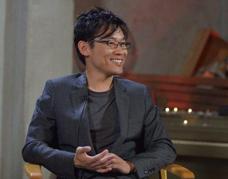 El director James Wan deja el cine de terror