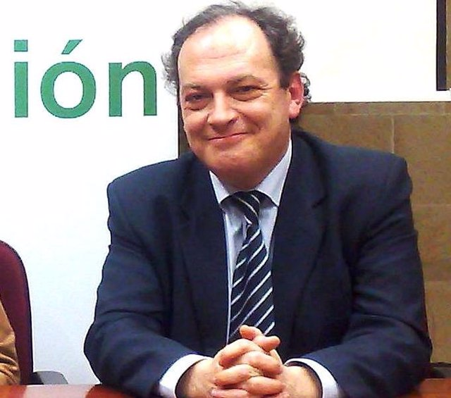 Rafael Sebrango, La Unión