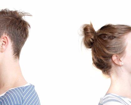 Las discusiones de pareja: ¿afectan a los hijos?