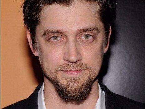 Andres Muschietti, favorito para dirigir el reboot de 'La Momia'