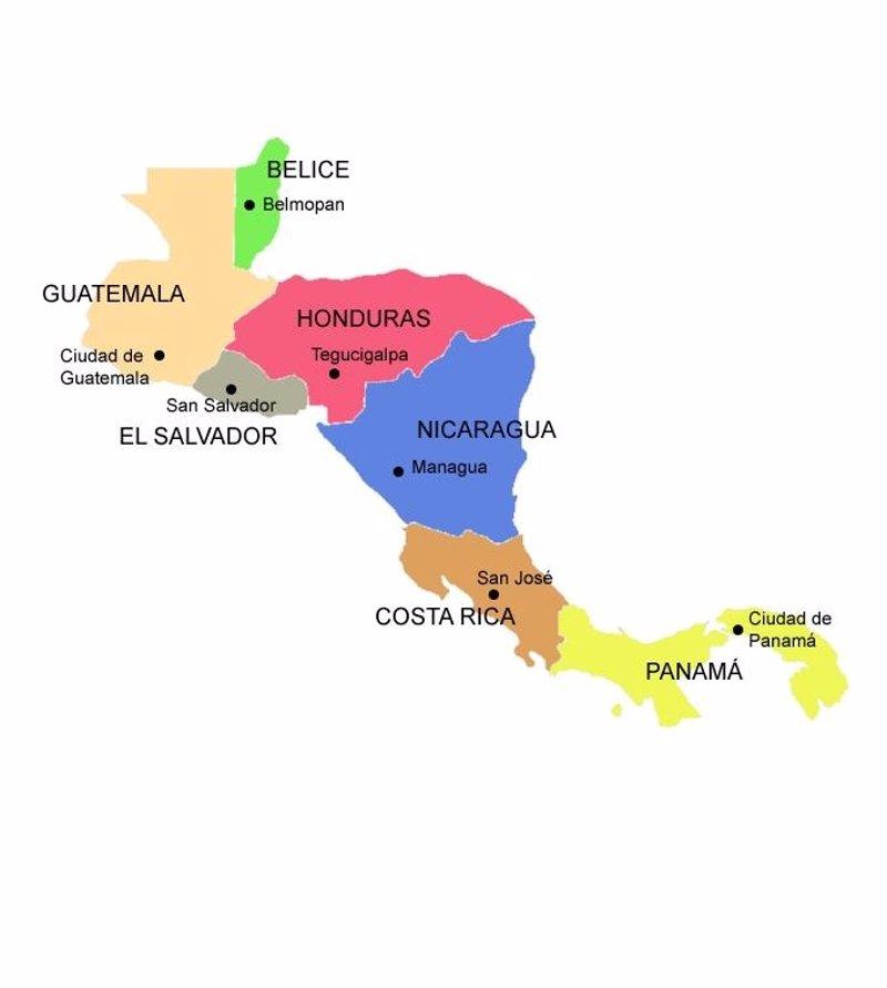 Honduras de la esperanza eulalia - 2 5