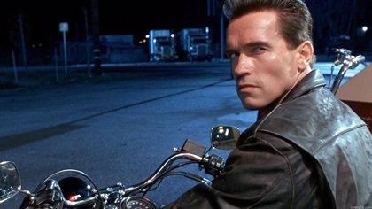 Arnold Schwarzenegger, ¿el malo de 'Avatar 2'?