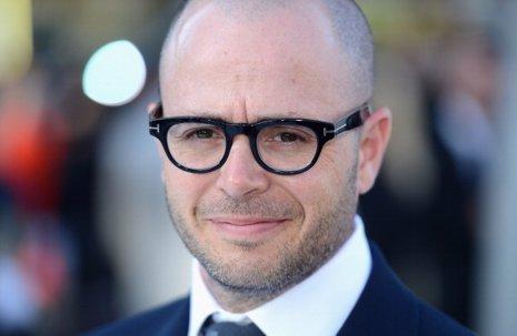 Damon Lindelof producira 'The Leftovers'