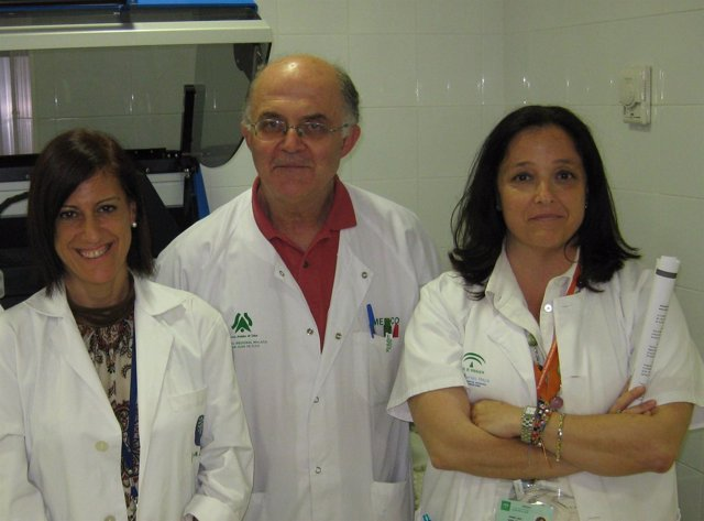 Escuela de Alergia de Málaga