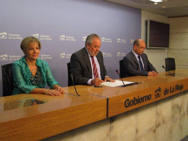 Nieto explica nueva cirugía toracoscópica