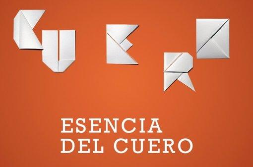 Llega a Madrid 'Esencia del cuero', la exposición de Hermès