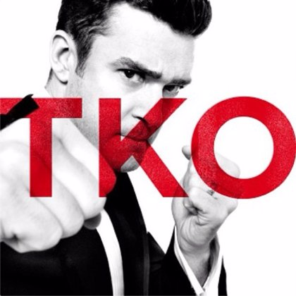 Justin Timberlake estrena su nuevo single 'TKO'