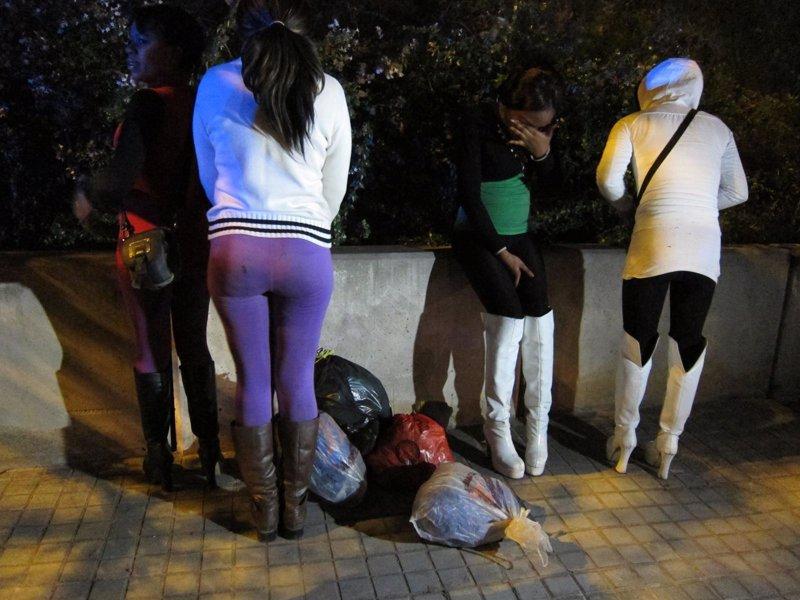 catalogo de prostitutas prostitutas amsterdan