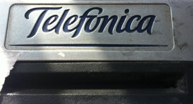 Nace Telefónica Studios, la productora global de contenidos audiovisuales de Tel