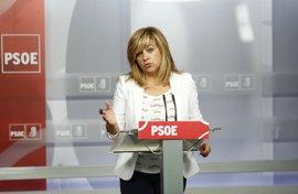 El PSOE cree que la salud pública debe primar sobre intereses empresariales