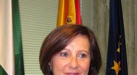 Andalucía planteará un recurso contra el copago de fármacos hospitalarios