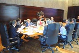 Canarias pide la suspensión cautelar del copago de fármacos hospitalarios