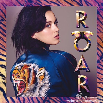 """Katy Perry confiesa: """"Sufro un trastorno obsesivo-compulsivo"""" con el orden y la limpieza"""