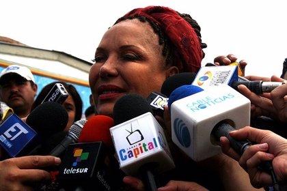 Las FARC liberarán al exmilitar estadounidense secuestrado en junio